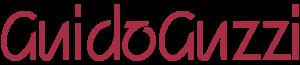 Guido Guzzi logo